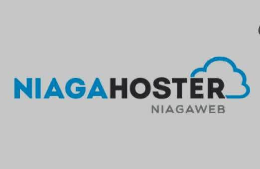 Niagahoster image