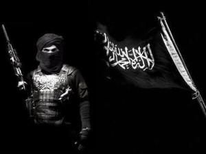 perang-Islam