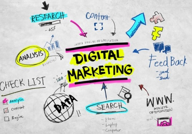 digital-marketing-seo