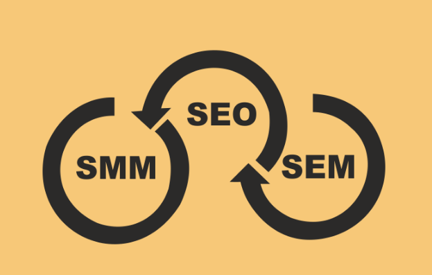 digital-marketing-seo-sem-smm