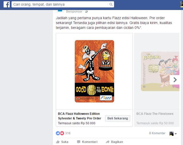 iklan-facebook-ads